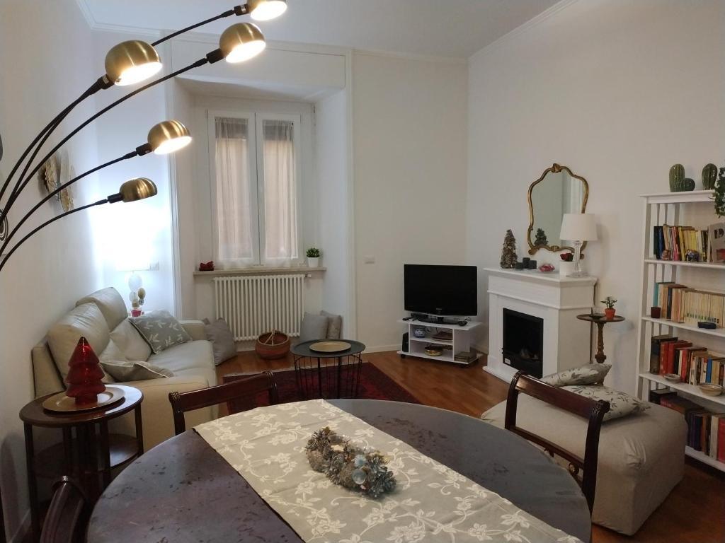 Beautiful apartment Gianicolo, Roma – Prezzi aggiornati per ...