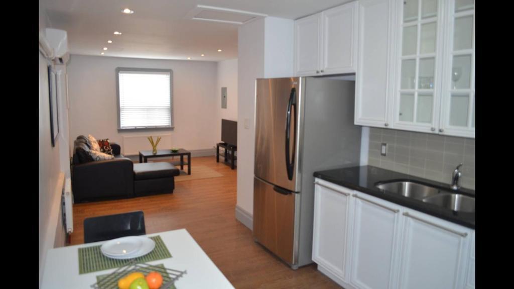 Marvelous Toronto York 1 Bedroom Apartment Canada Booking Com Interior Design Ideas Jittwwsoteloinfo