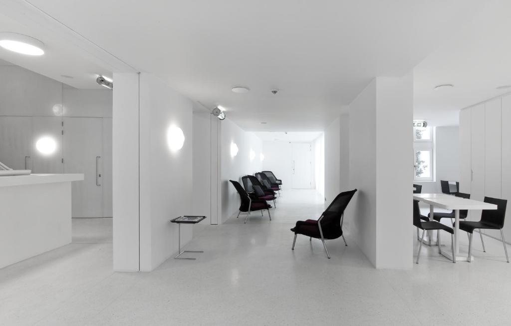 Keuken Design Maastricht : Zenden design hotel nederland maastricht booking.com