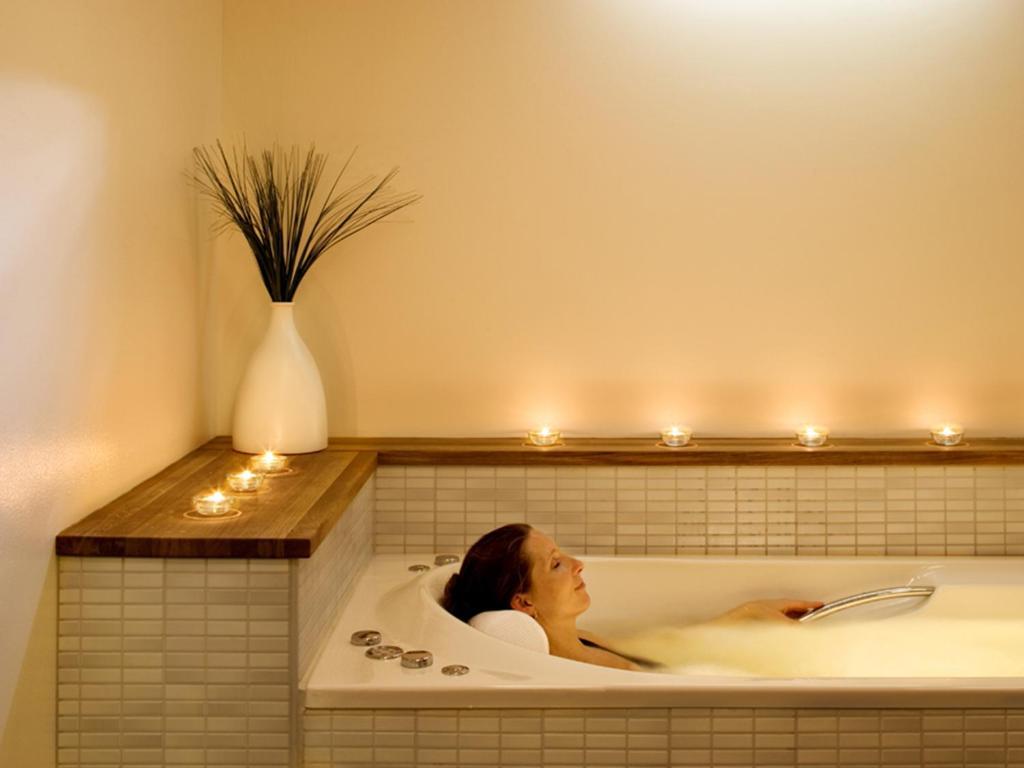 call girls stockholm massage sigtuna
