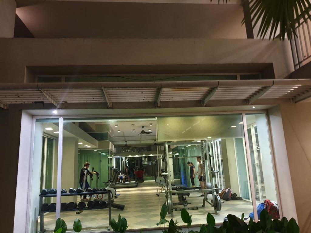First residensi unggul kepong kuala lumpur u updated prices
