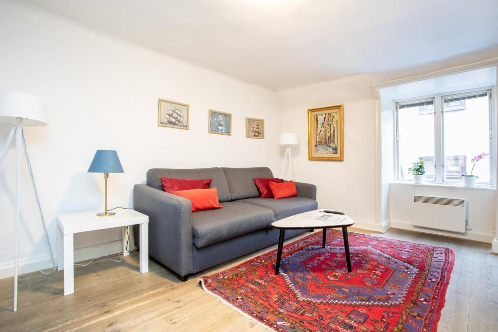 ApartDirect Gamla Stan, Stockholm – Updated 2019 Prices on