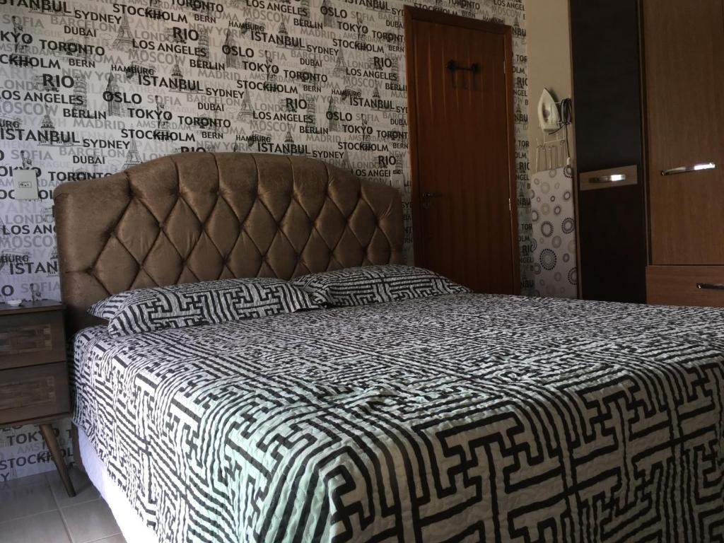 Casa da Vi, Florianópolis – Precios actualizados 2019