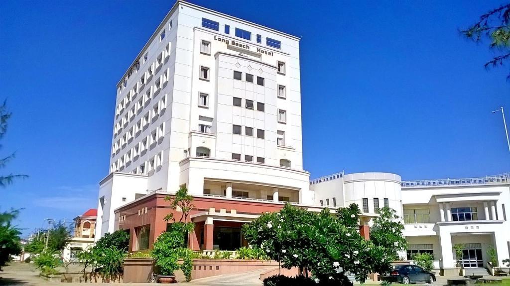long beach hotel tuy hoa vietnam booking com rh booking com