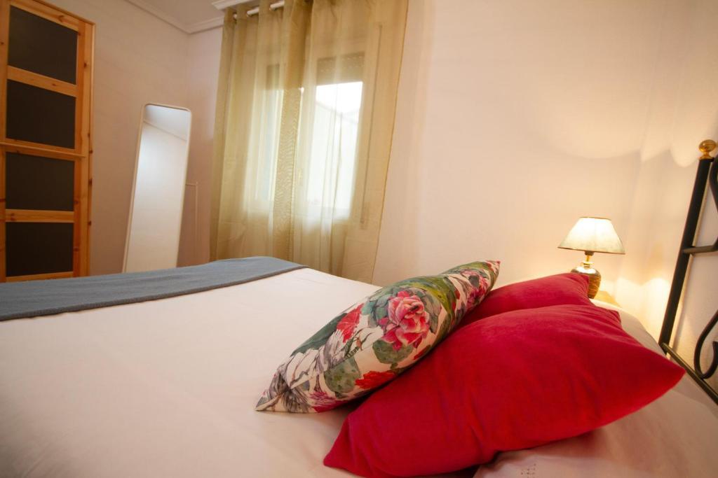 hoteles en ampuero LOS MEJORES APARTAMENTOS EN AMPUERO CANTABRIA