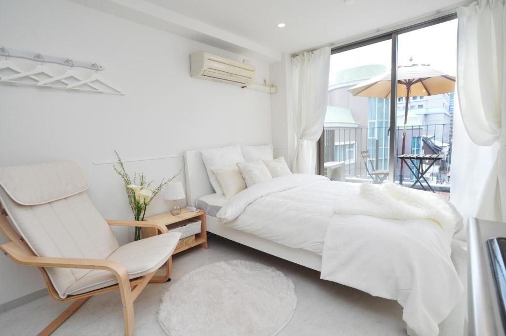 private residence hare uehonmachi osaka japan booking com rh booking com