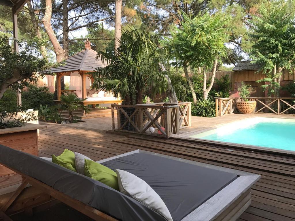 yout holiday vacation rentals - HD1024×768