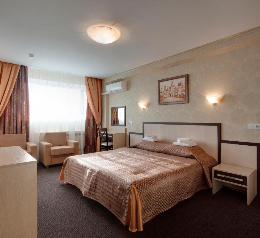 metallurg hotel moscow russia booking com rh booking com