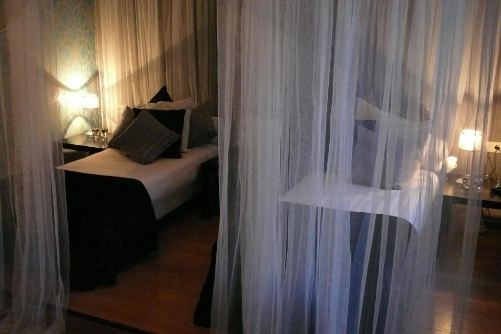 Badkamer Design Maastricht : Hotel matuchi nederland maastricht booking