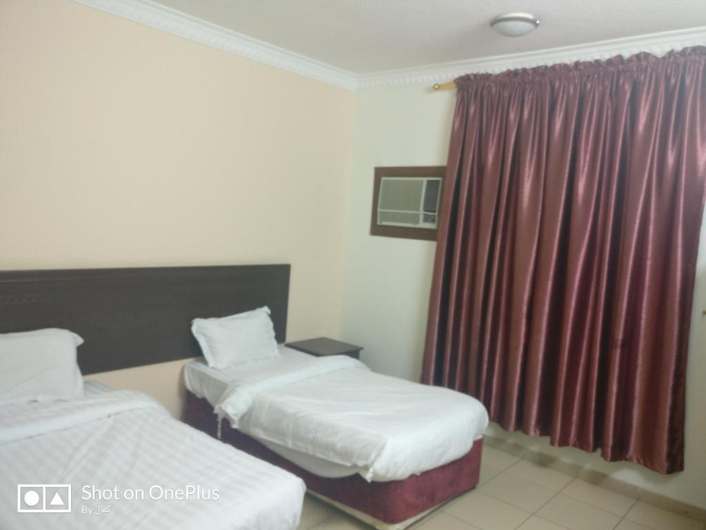 Condo Hotel Al Bayda Furnished Units, Medina, Saudi Arabia - Booking com