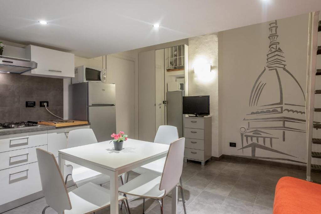 siccardi 15, Turin – Updated 2019 Prices