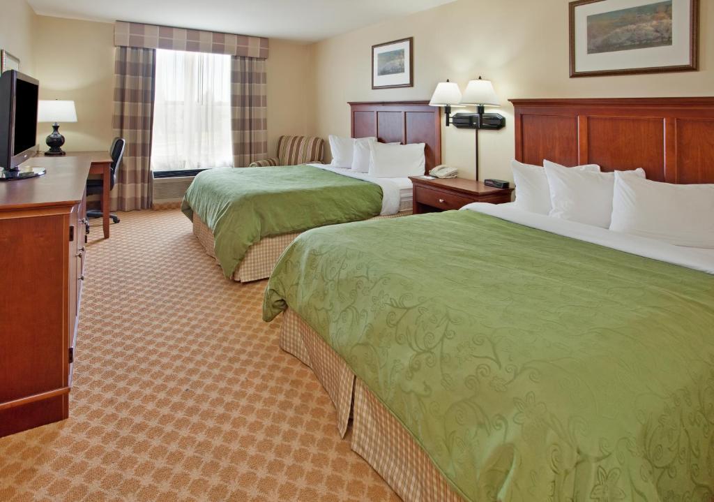 hotel country birch run mi booking com rh booking com