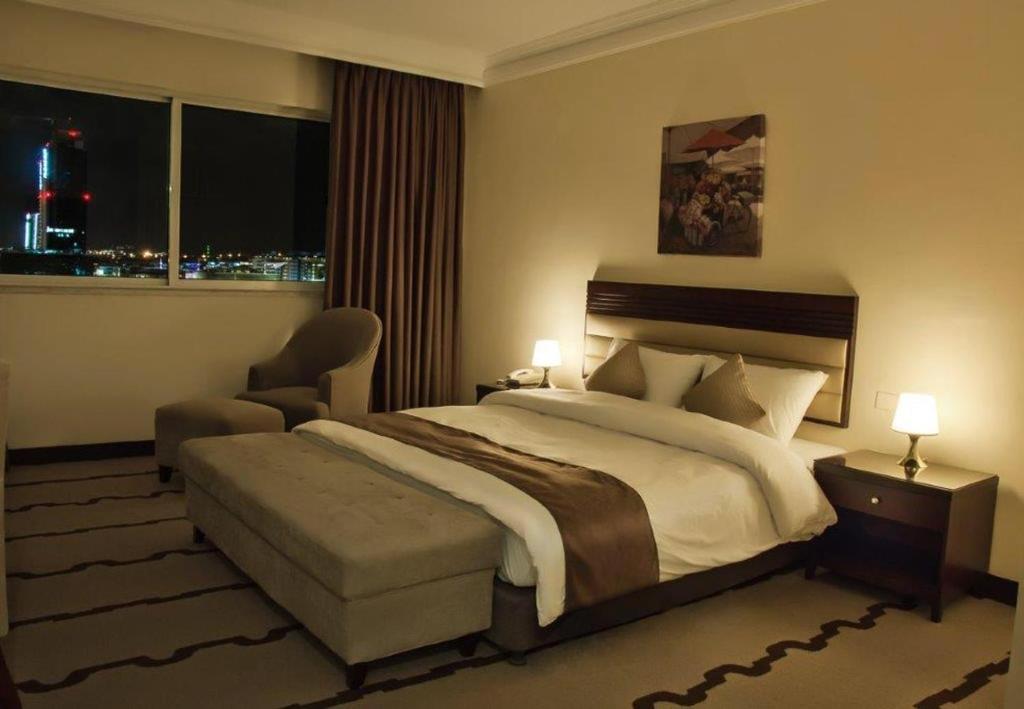 Sandy Palace Hotel Jordanien Amman Booking Com