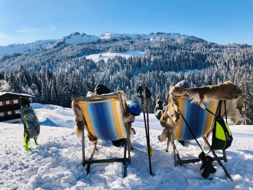 Alphotel Boden Balderschwang Balderschwang Updated 2019 Prices