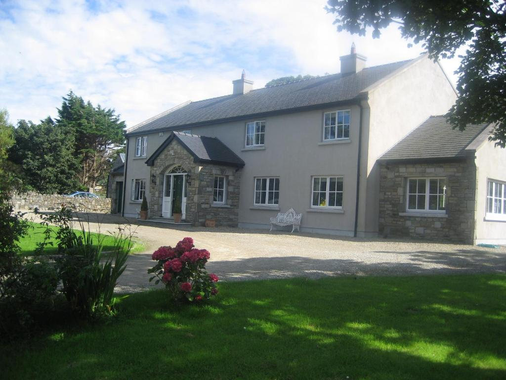 Croagh Patrick Lodge Reserve Now Gallery Image Of This Property