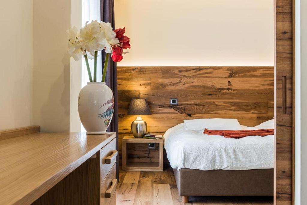 Hotel firenze fanano italy booking