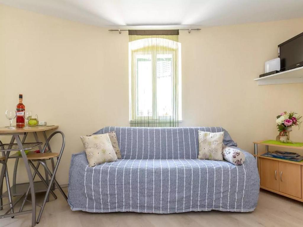 Bova Camere Da Letto.Apartment Bova Spalato Split Prezzi Aggiornati Per Il 2019