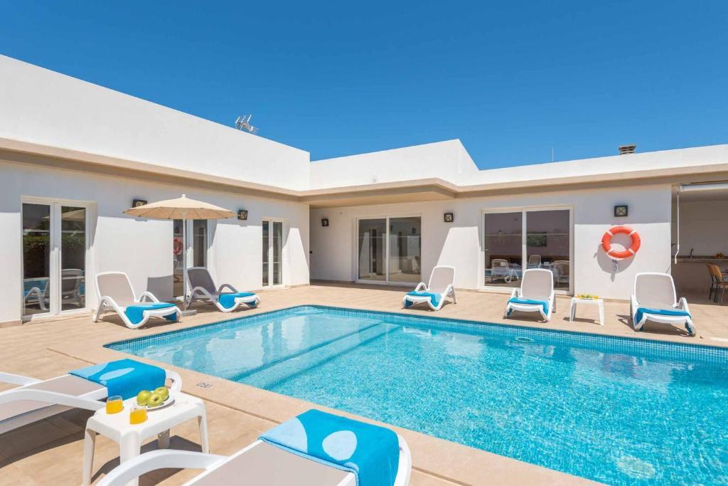 Villa Sonia (Spanje Cala en Blanes) - Booking.com
