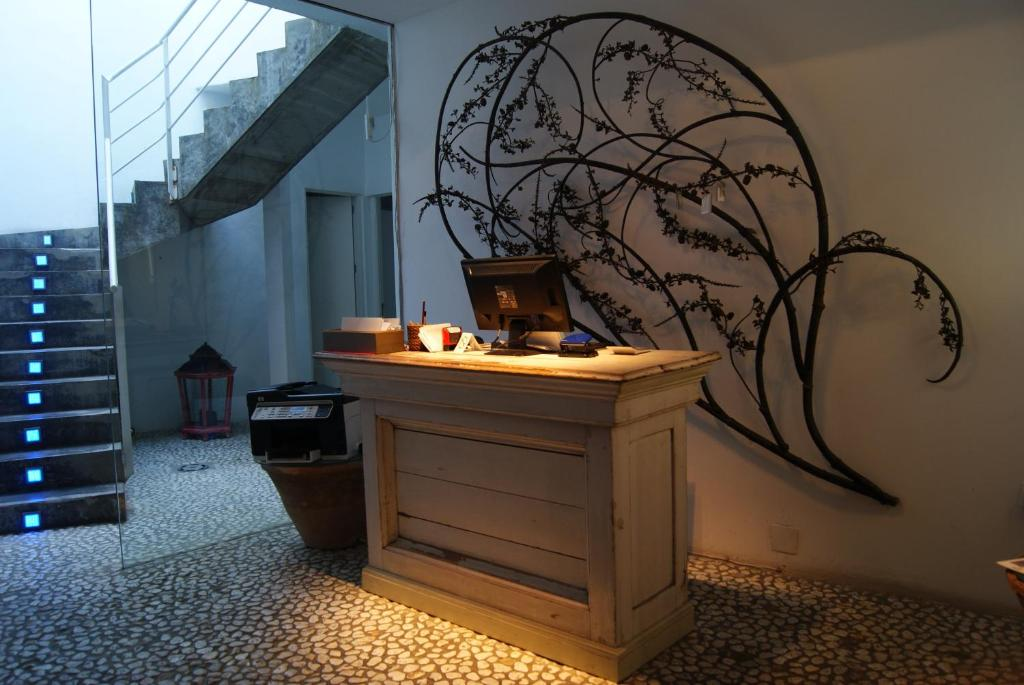 boutique hotels in xàtiva  3