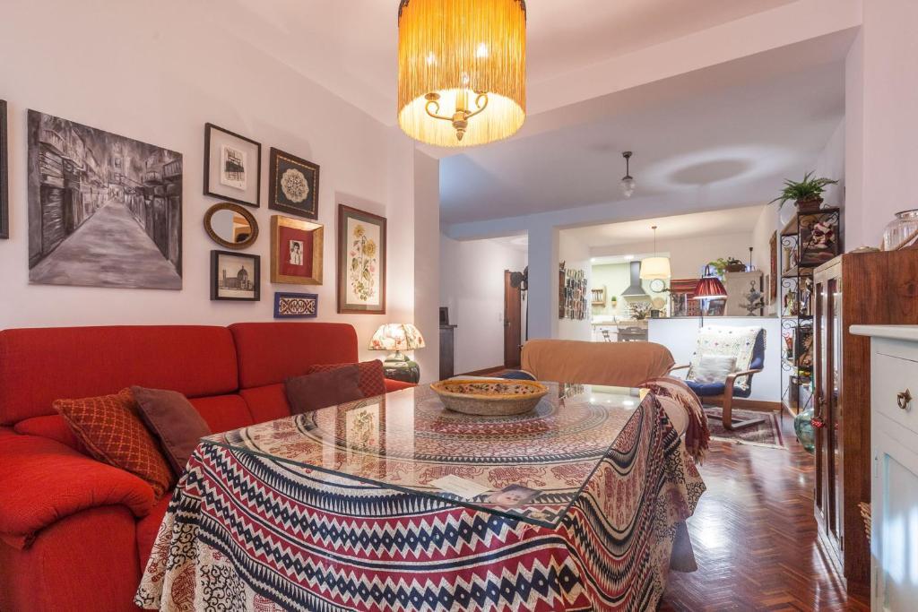 Los Mejores Apartamentos En Isla Mayor Sevilla Hotel