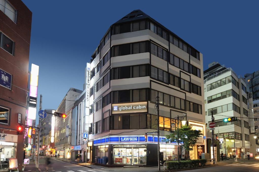 hotel global cabin tokyo gotanda japan booking com rh booking com