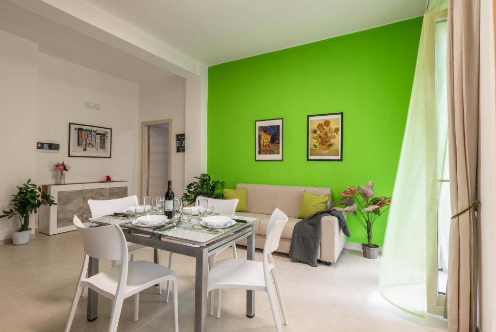 Vasca Da Bagno Zaffiro : Family apartments zaffiro bari u prezzi aggiornati per il