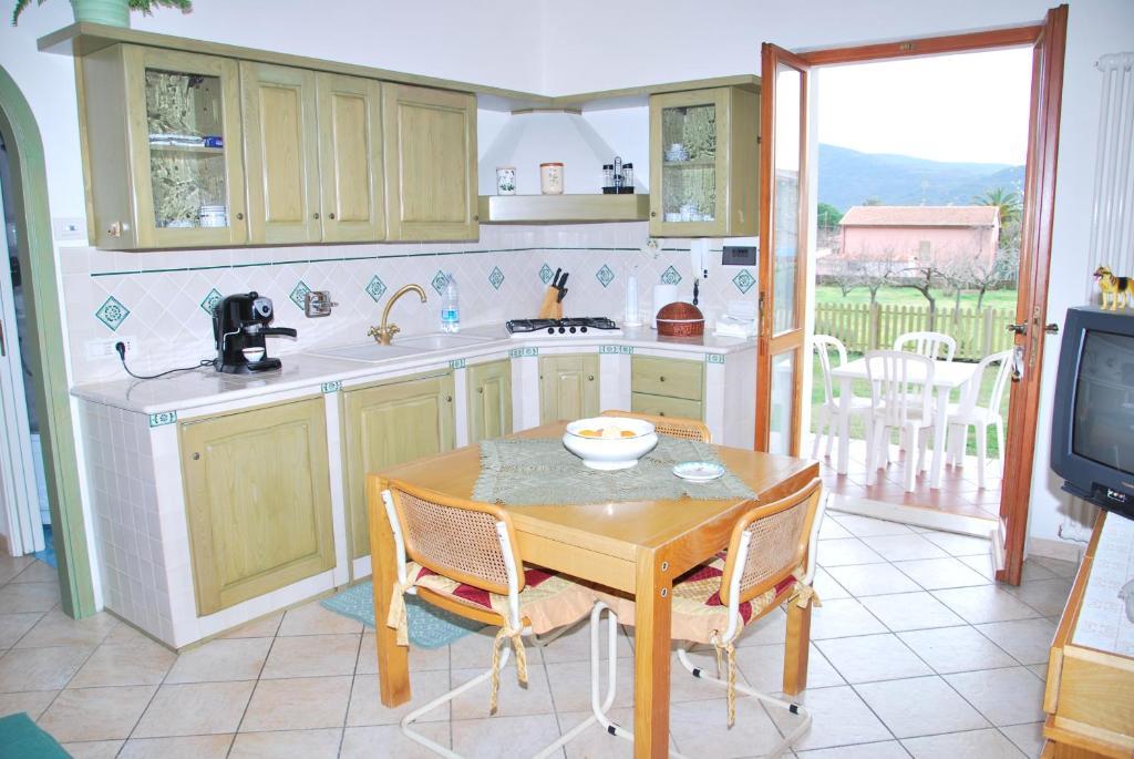 Appartamenti Fico, Marina di Campo – Prezzi aggiornati per il 2019