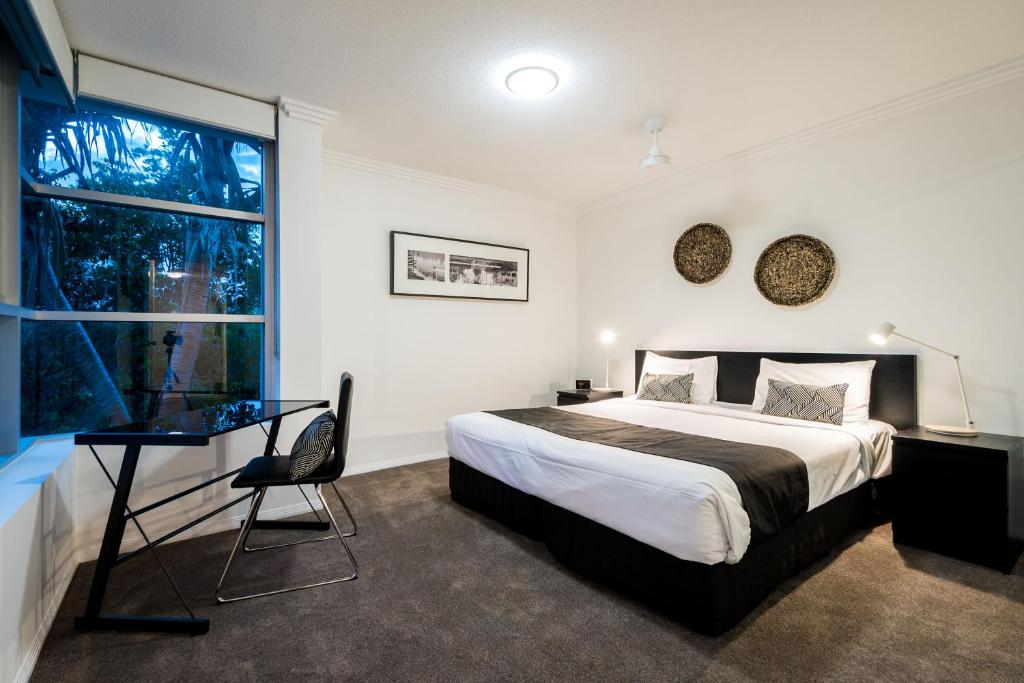 chancellor lakeside apts gold coast australia booking com rh booking com