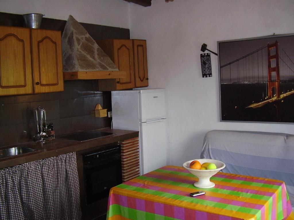 Foto del Casa Ignacio