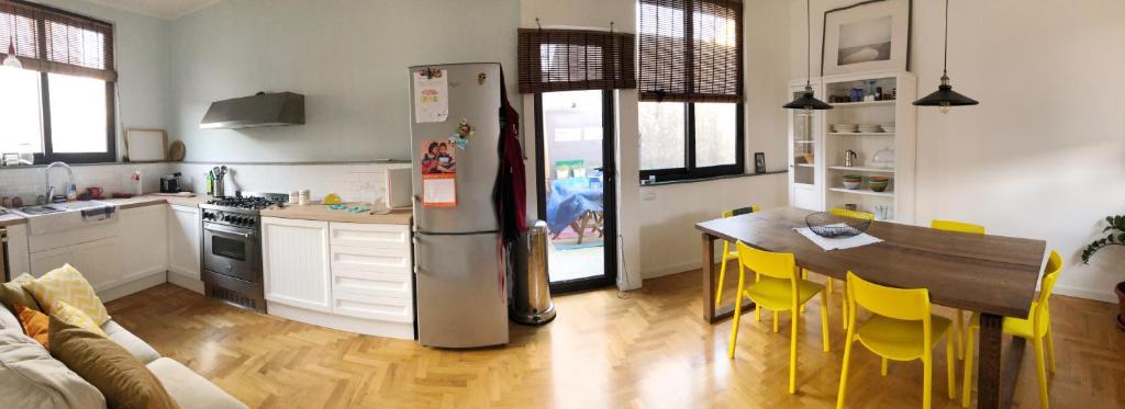 Il Gatto Levantino - Home Residence Catania, Catania – Prezzi ...