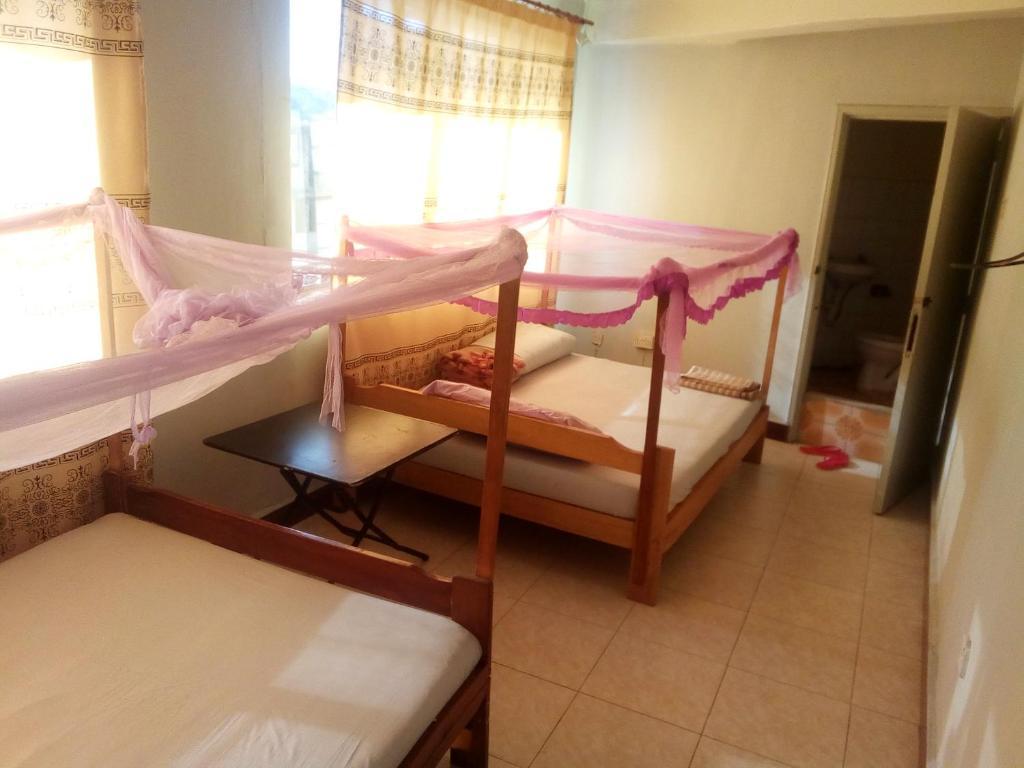 Jotena Hotel
