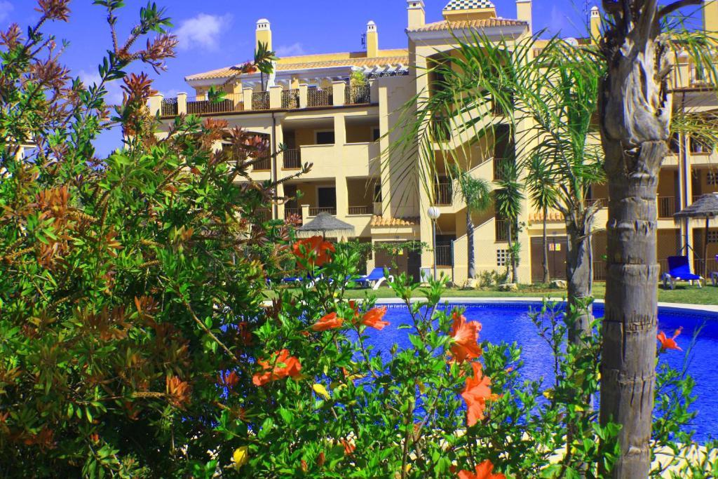 Casa Rowena, La Cala de Mijas – Precios actualizados 2019