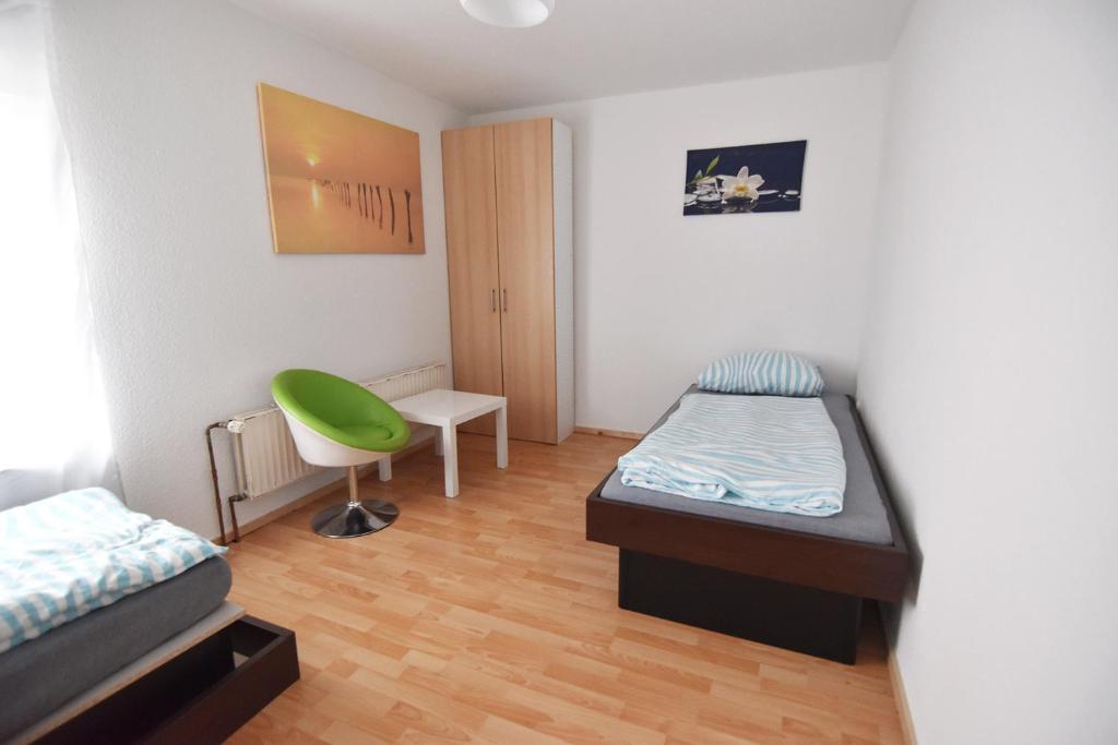 Easy Apartments Satzvey Deutschland Satzvey Booking Com