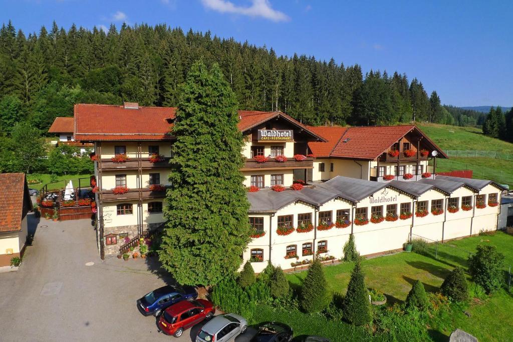 Casino Novolino Sachsenheim