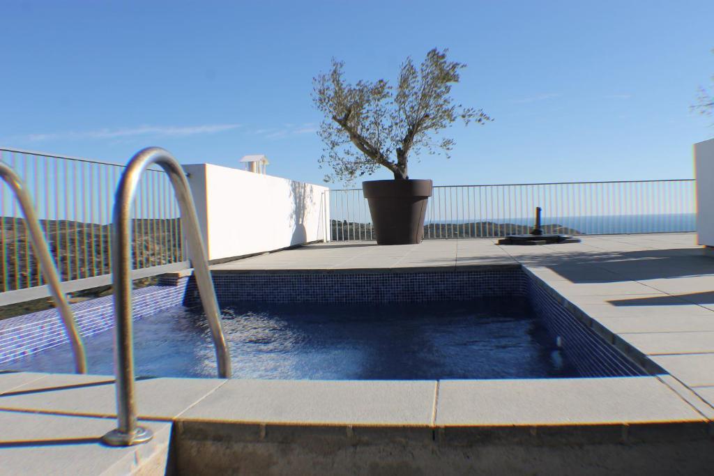 Casa de Férias Agi Canyelles Mar (Espanha Roses) - Booking.com