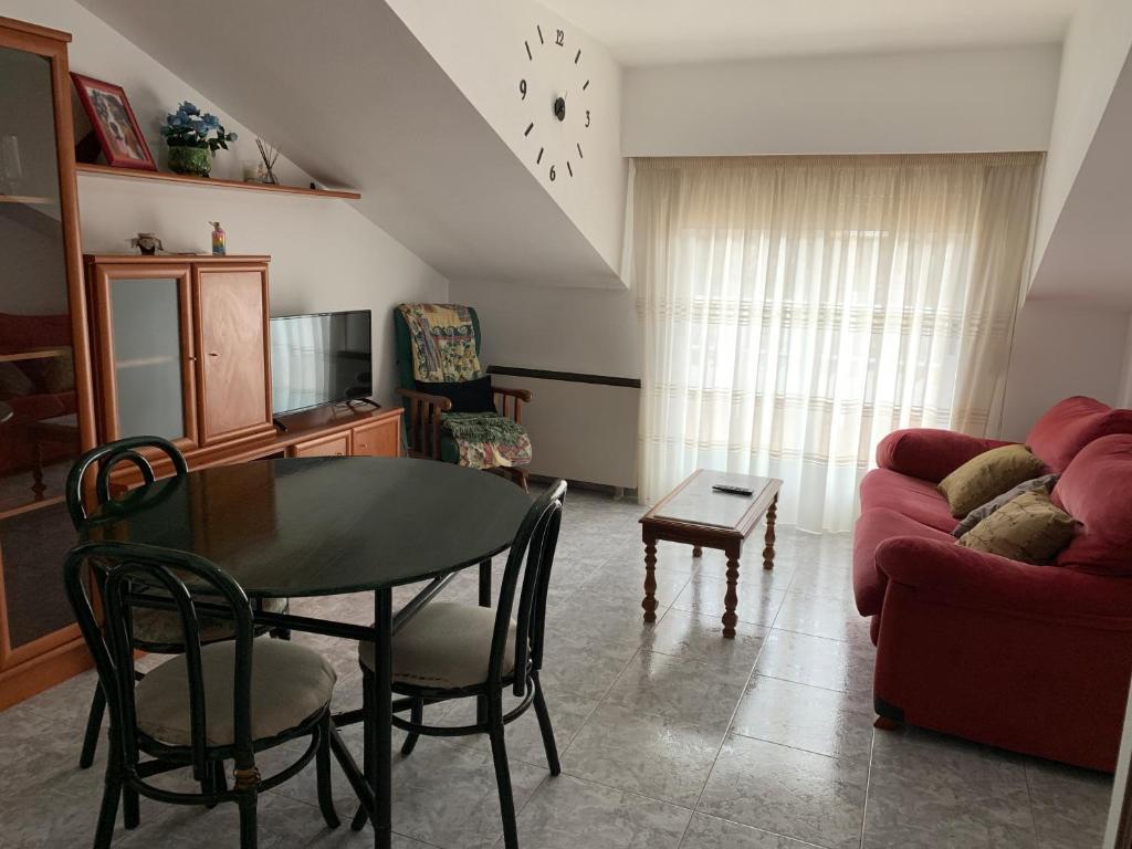 Apartments In Esposende Galicia