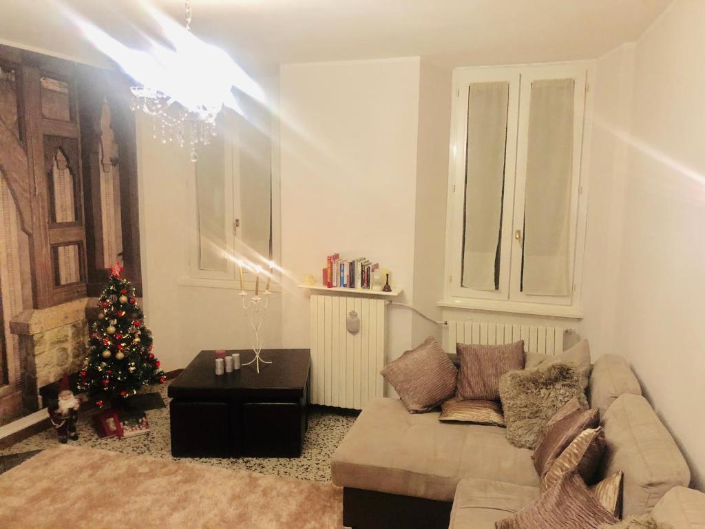 Appartamento Via roma nr 9 (Italia Delebio) - Booking.com