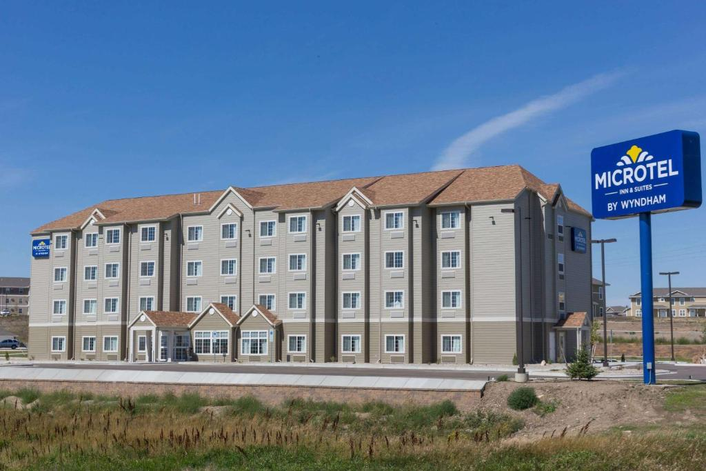 microtel inn suites tioga nd booking com rh booking com