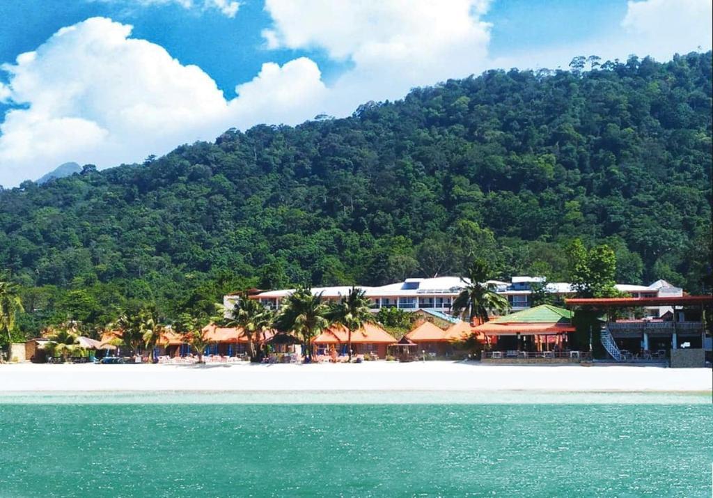 ko chang resort and spa