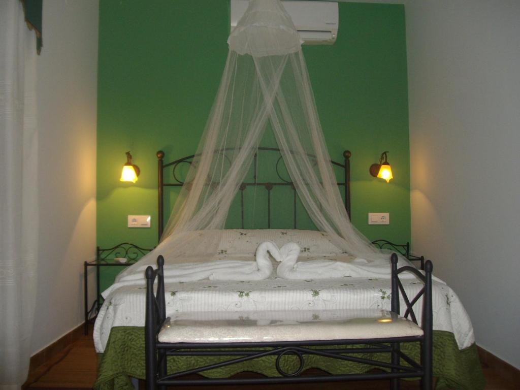 Apartamento Posada del Teso (Espanha Cerezo) - Booking.com