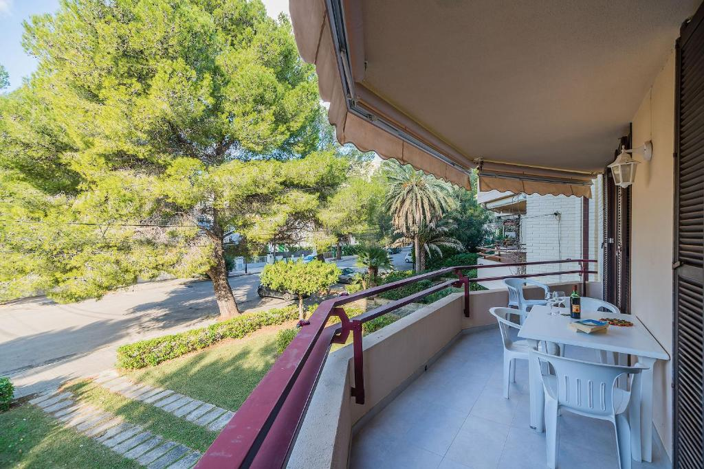 Apartments In Formentor Majorca
