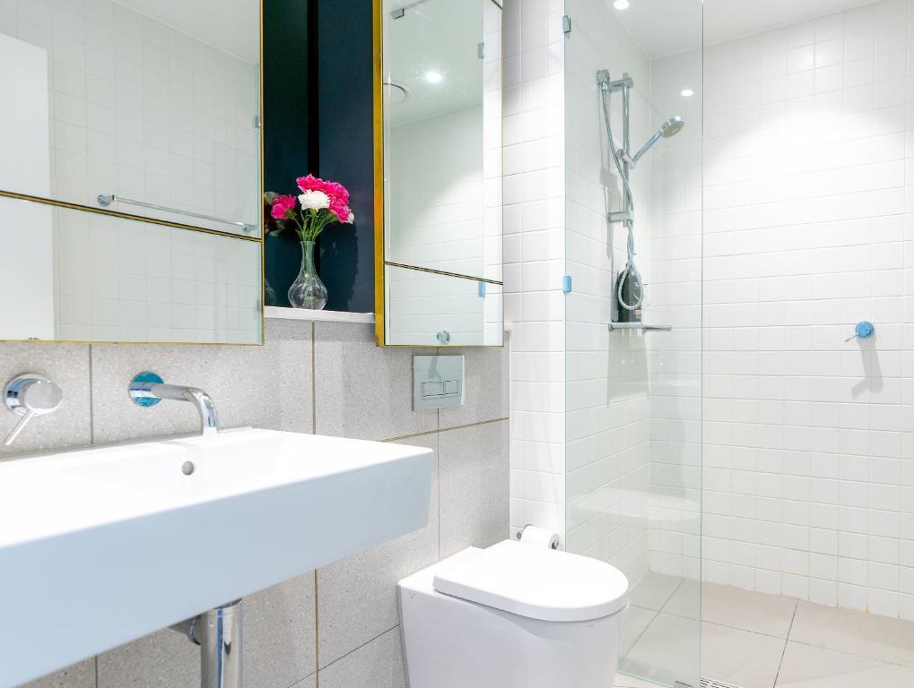 1f292087ea Apartment MD52 - Top Location Brand New Apt c