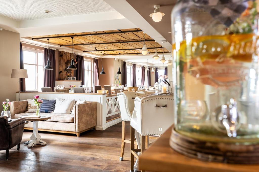 Hotel Zweite Heimat Hotel Aktualisierte Preise Für 2019