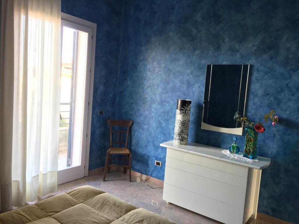 Camera Matrimoniale Giulia, Avola – Prezzi aggiornati per il 2019