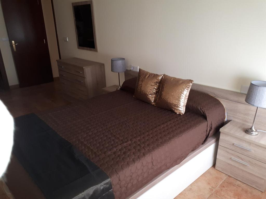 Huelva, Huelva – Precios actualizados 2019