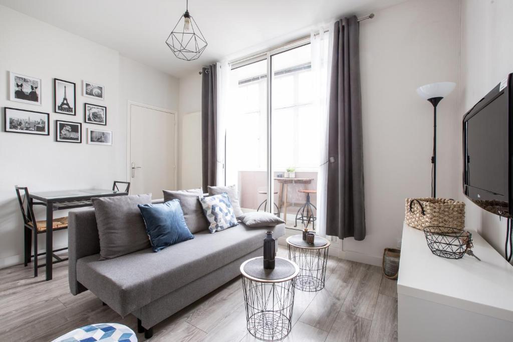 Apartments In Saint-amand Nord-pas-de-calais