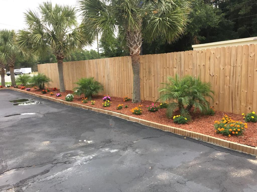 Blackwater Inn Milton, FL - Booking com