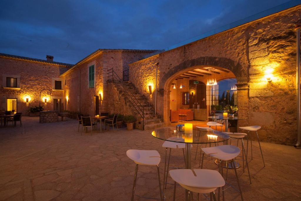 boutique hotels in mallorca  273