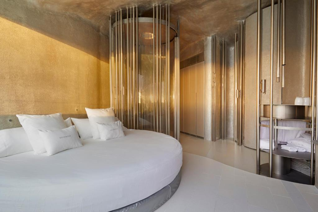 boutique hotels in girona  289