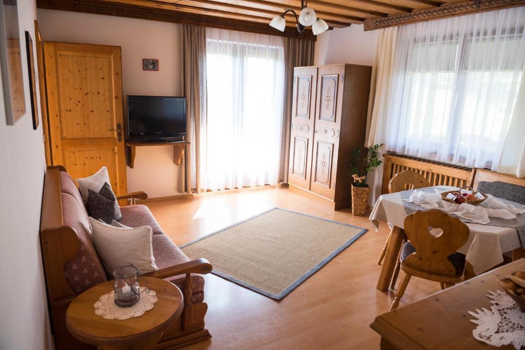 cacfe6c333320d Haus Rosswiese, Strobl – aktualne ceny na rok 2019